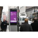 InLinkUK from BT boosts UK Charities