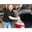 Derfor er Avensis et godt bruktbilkjøp