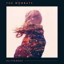 The Wombats turnerer Norge i oktober