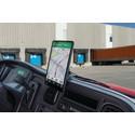 Garmin® lanserar en ny serie av dēzl™ lastbilsnavigatorer