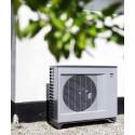 Varmepumper er i dag så effektive, at de sagtens kan varme de fleste ældre huse op