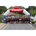 Vision Express puts charity support in the frame, with the launch of its Charitable Foundation