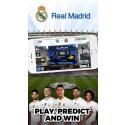 Play Predict Win - portrait