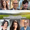 Seminarium:  Rekryteringstrender och ologiska beslut - så påverkar det chefsrollen
