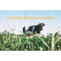 Ett hållbart klimatsmart jordbruk