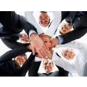 Seminarium: Bygg en stark företagskultur med De 7 goda vanorna!