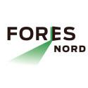 Måndag: Fores Nord öppnar Umeå