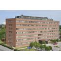 Fastighets AB Stenvalvet fyller fastighet i Eskilstuna