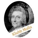 Välkomna till Klubb Malla  - säsongspremiär för kulturell salong