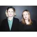 Sexualupplösning! Ottars chefredaktörer Carolina Hemlin & Anna Dahlqvist