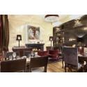 Vimmerby Stadshotell shortlistat för International Hotel & Property Awards