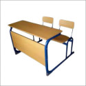 Global School Furniture Market- Smith System, Knoll, KI, HNI Corporation, Hertz Furniture, Herman Miller