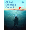 Global Economic Outlook Q3 2013