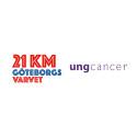 GöteborgsVarvet i nytt samarbete med Ung Cancer