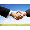 Power & Tower förvärvar konkurrent med fiberläggningskontrakt värt 90 MSEK på svenska marknaden