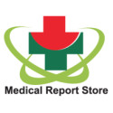Peripheral Embolic Protection Devices Pipeline Review 2015 By Medical Report Store