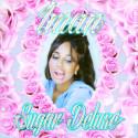 IMAN laddar för het sommar med nya Sugar Deluxe Summer Edition Remix by Dante