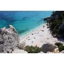 Den stora Italienska strandguiden