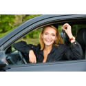 Get Car Loan with Poor Credit for Financially Distressed Families