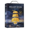 Ballast Stone BIB