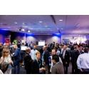 Digitala vårkänslor på TDC It-forum