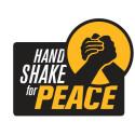 Handshake for Peace i alla Eskilsminne IF:s hemmamatcher och Eskilscupen framöver - Nu börjar det!