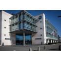 Eutelsat renews its partnership with Polish broadcaster TVN