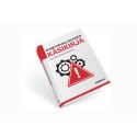 Kattavin koskaan kirjoitettu suomenkielinen koneturvallisuusteos on nyt julkaistu