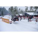 Privat boende till besökare efterlyses under Rally Sweden