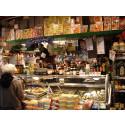 Plana Juridiska fått uppdrag att genomföra företagsrekonstruktion av en landsomfattande specialbutikskedja  inom livsmedel