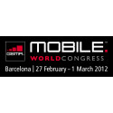 Scalado at Mobile World Congress in Barcelona 2012