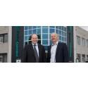 GlobalConnect A/S får ny administrerende direktør og bestyrelsesformand