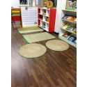 Kids Friendly Laminate Flooring
