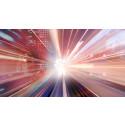 Fujitsu-undersökning understryker digital transformation som främsta drivkraft för företagstillväxt