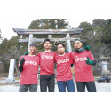 Four Singaporean Youth Footballers Complete Once in a Lifetime Training Stint and Cultural Exchange with Matsumoto Yamaga Football Club in Japan
