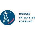Norges Skiskytterforbund avholder ting i helgen