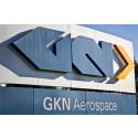 GKN Aerospace ett attraktivt företag i Norden