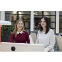 Praktikprogram hos Swedavia leder snabbare till jobb