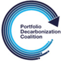 AP4 launch Coalition to decarbonize investment worldwide
