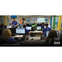 Atos Completes Successfully 200,000 Hours of Testing for Rio 2016 Olympic Games