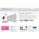 2011 blev en succé för Sveriges idag största kvalitetssäkrade nätverk av Sjuksköterskor