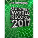 Tropical Islands laut Guinness World Records 2017 größter Indoor-Wasserpark der Welt