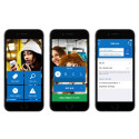 Nya SL-appen samlar allt för biljettköpet på ett ställe