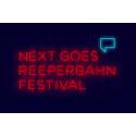 NEXT goes Reeperbahn Festival: Music Meets Digital