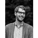 Food for Progress satsar offensivt - Henrik Åkerman blir ny marknadschef