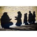 Nya villkor mot sexuella trakasserier