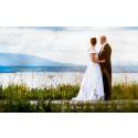 Bröllop med fjällutsikt  – Östersunds nya hotell vid Sveriges populäraste kyrka