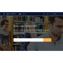 Graduateland welcomes new partner Copenhagen Business Academy in university network