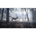 theHunter: Call of the Wild - Reindeer in Medved-Taiga National Park
