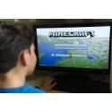 CIOB use Minecraft to attract new construction generation